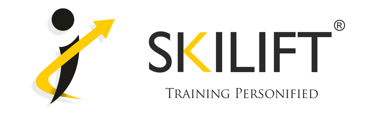 Skilift Consulting: Training Personified